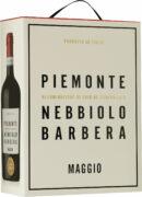 Maggio Piemonte Nebbiolo Barbera