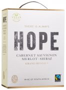 HOPE Grand Reserve