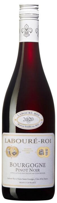 Labouré-Roi Bourgogne Pinot Noir