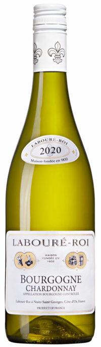 Labouré-Roi Chardonnay