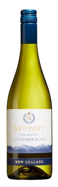 Newport Sauvignon Blanc